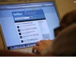 Piratean la cuenta de Reuters en Twitter y publican mensajes sobre Siria