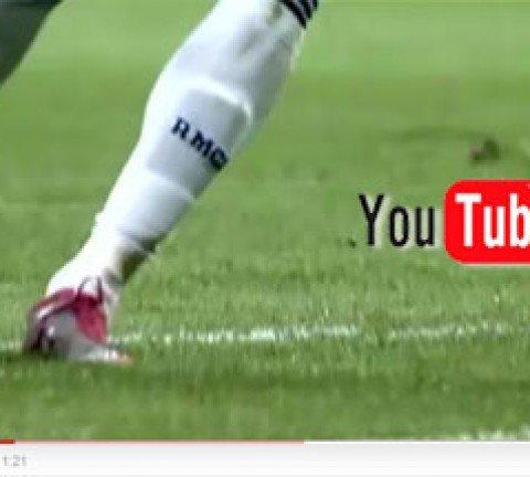 futbol_youtube