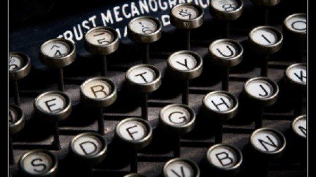 maquina-escribir-4