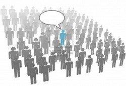 El uso de abreviaturas en las redes sociales no preocupa a la RAE
