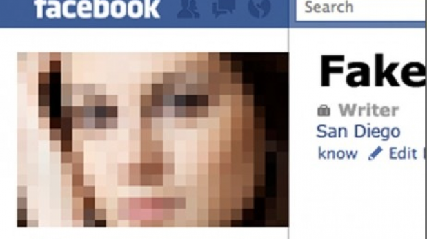 Facebook-Reveals-83-Million-Profiles-Are-Fake
