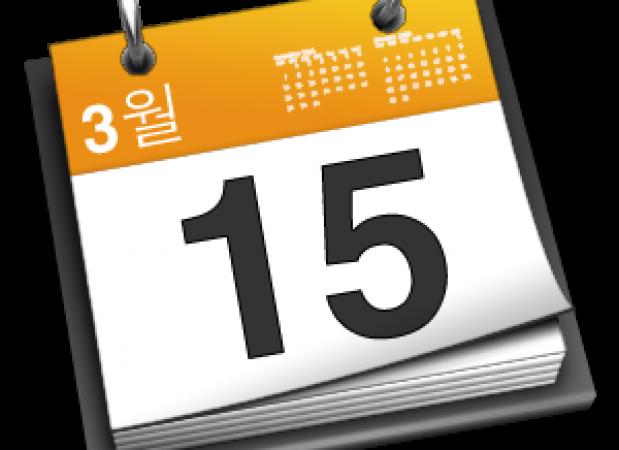 calendario[1]
