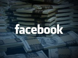 facebook-earnings-money-001