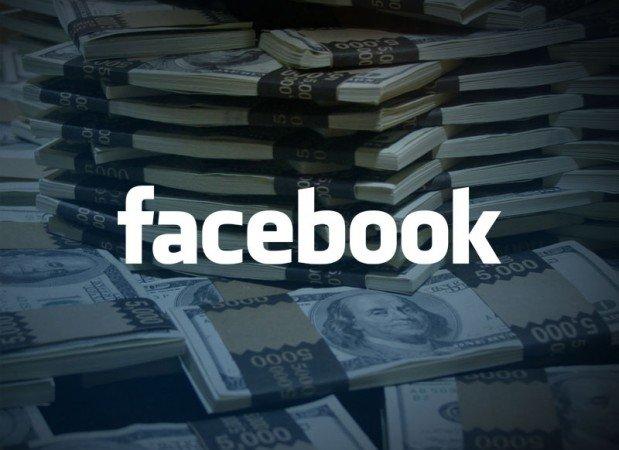 facebook-earnings-money-001