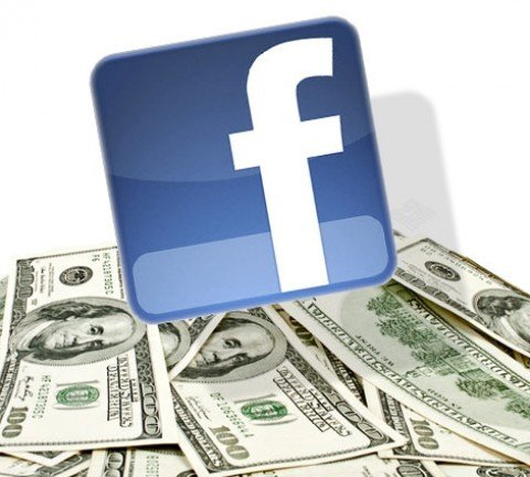 facebook_money