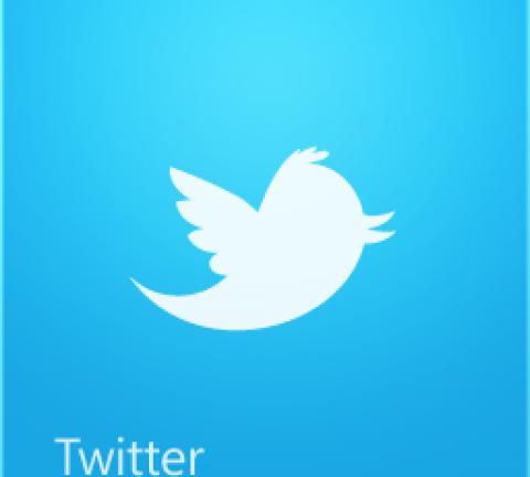 twitter_windows8