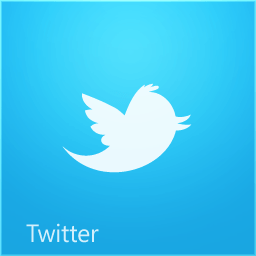 twitter_windows8