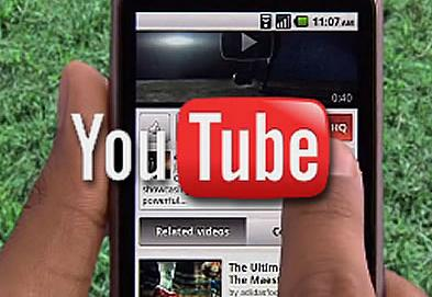 youtube_movil