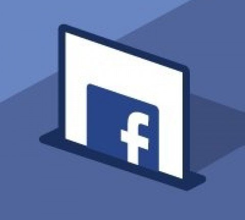facebook_vote_logo