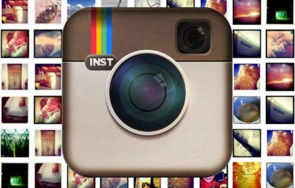 instagram-with-photos
