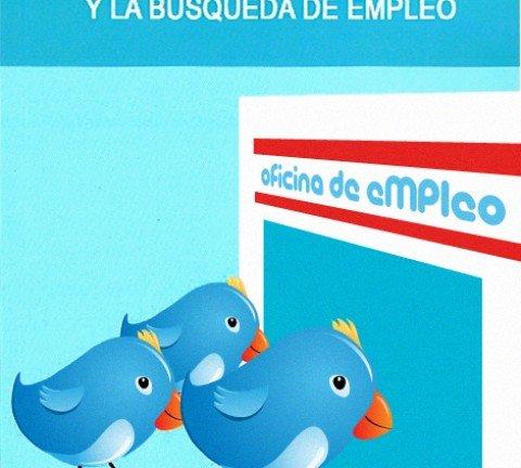 twitter_empleo