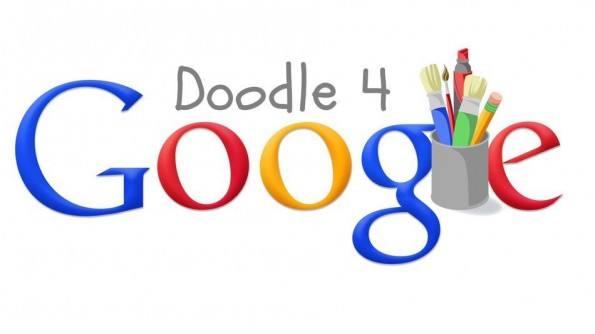 GoogleDoodle4