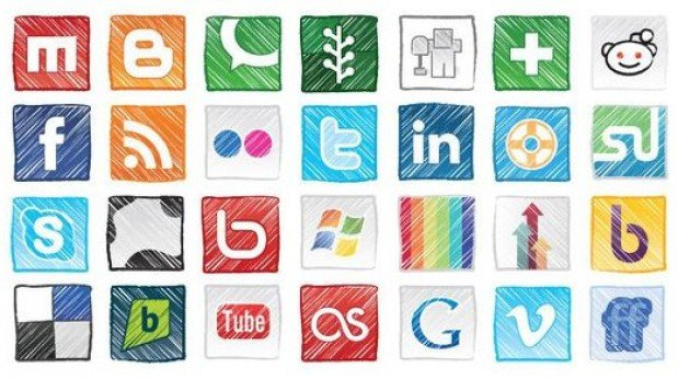 Grungy_Social_Media_Icons1