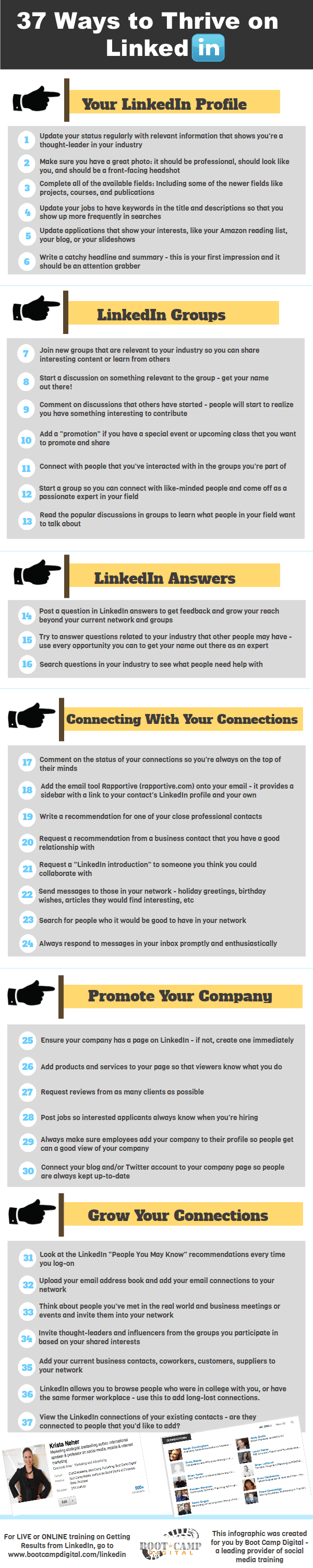 LinkedIn-Infographic-by-Boot-Camp-Digital