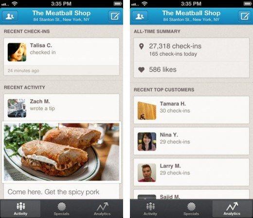 foursquare_business