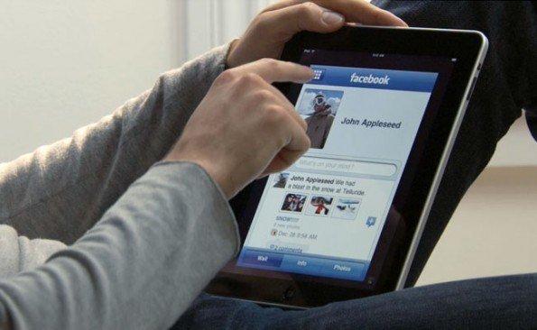 ipad-facebook-large