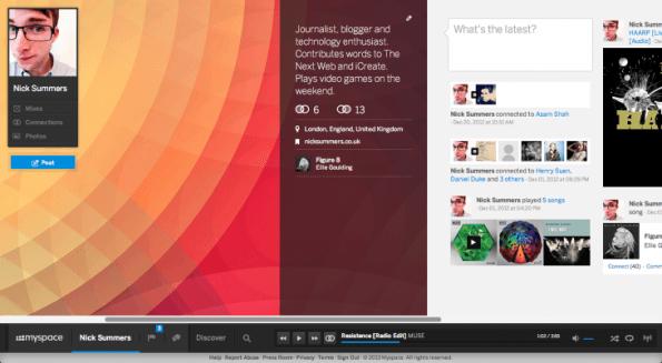 myspace1-730x402
