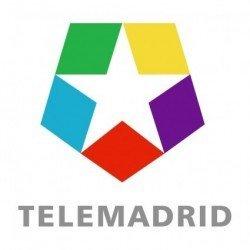 _telemadrid_da1cb4e8