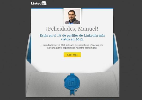 Linkedin_Mail