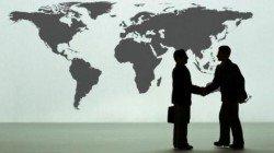 Las redes sociales, claves para encontrar trabajo en Latinoamérica
