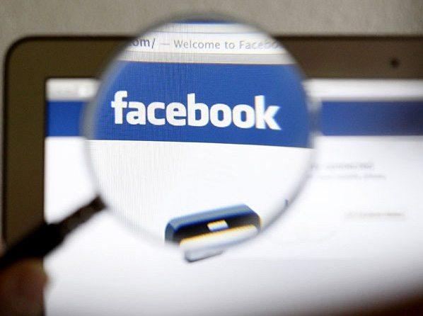 Como Hacer Para Borrar Las Cuentas Guardadas En Facebook
