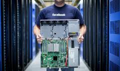 facebookdatacenter