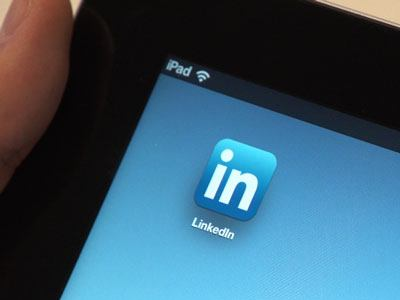linkedin-ipad-app