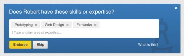 suggest-skills_Sample