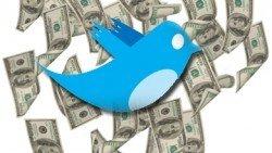 Los trending topics patrocinados cuestan 200.000 dólares al día