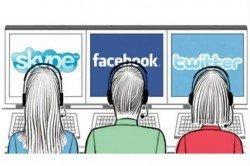 atencion-al-cliente-rede-sociales