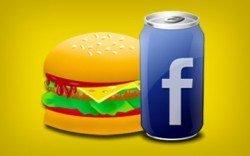 facebook-food-3601
