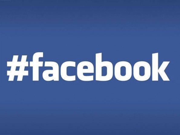 -_facebook_hashtag.jpg_2033098437