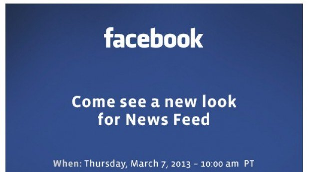 facebook_invitation