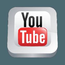 masby-music-en-youtube
