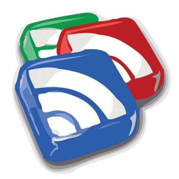Google cierra Google Reader