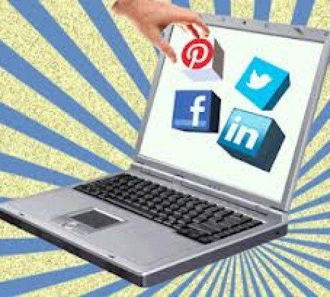 socialmedia_buy