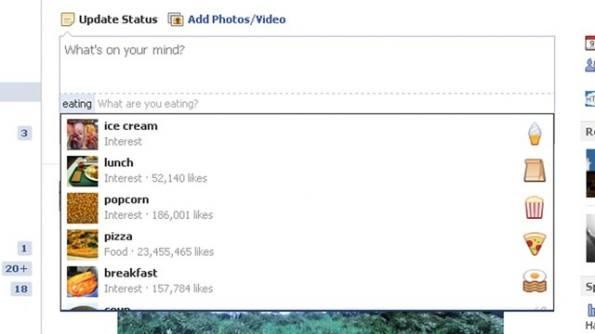 FacebookEating1