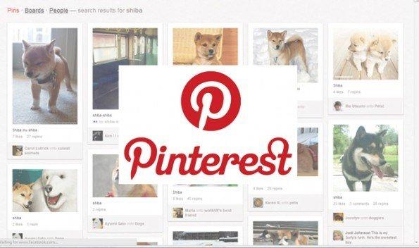 Pinterest-main