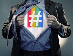 el_poder_del_hashtag