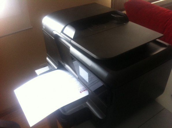 impresora3