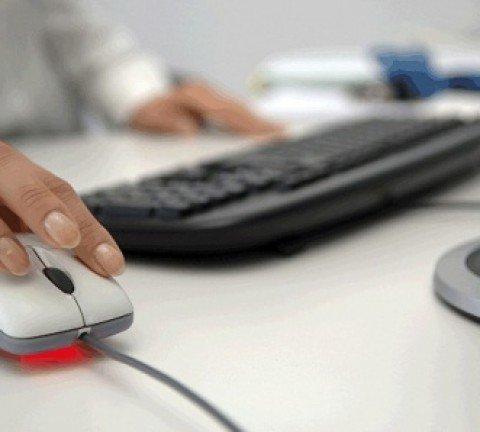 online ordenador