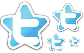 twitter star