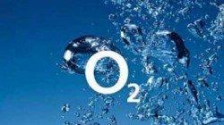 xl_O2_logo_610