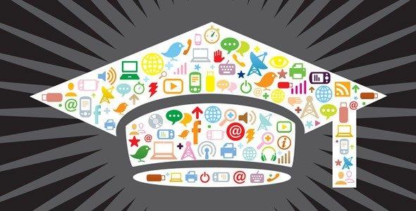 University_SocialMedia