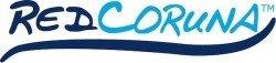 redcoruna-logo