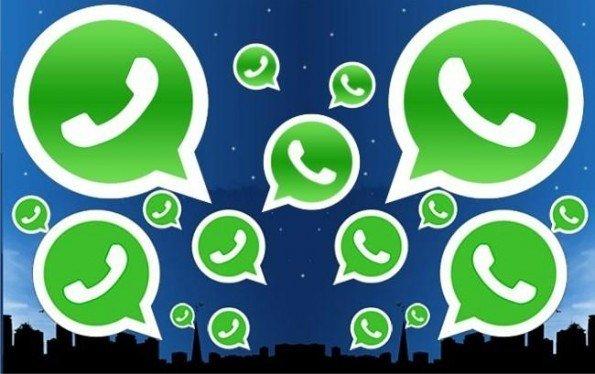 650_1000_whatsapp_record