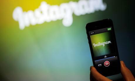 Instagram-video-010