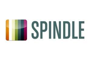Spindle-Logo