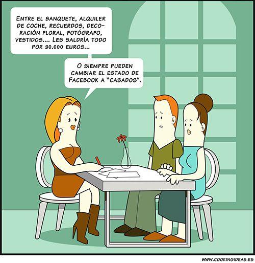 boda_facebook