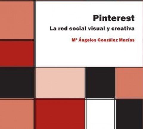libro_pinterest